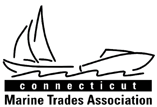 CT Marine Trades Association