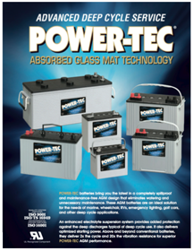 Power-Tec PDF: Click here to download
